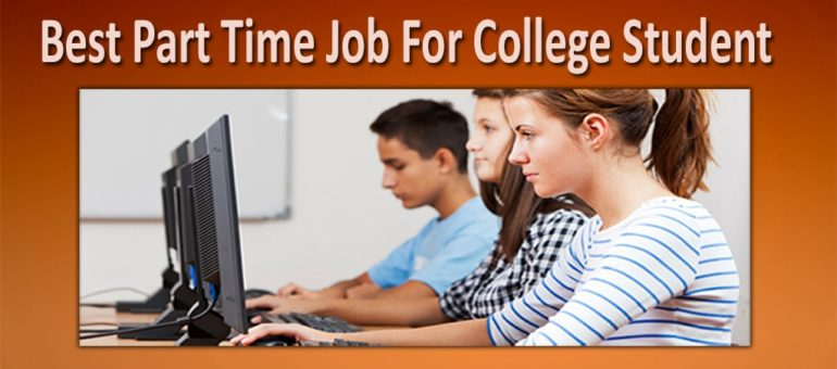 best investment for college students college students jobs Archives - GrowmyIncome